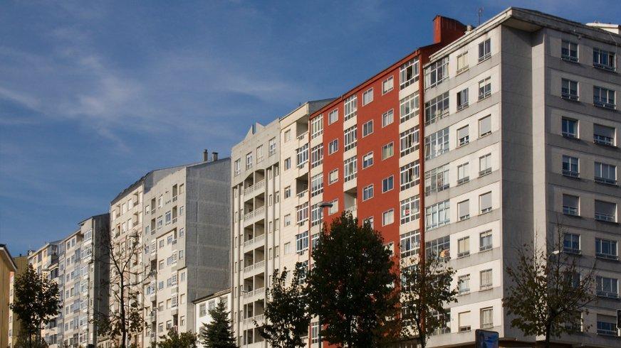 Immobilienwirtschaft
