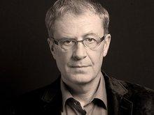 Peter Bremme
